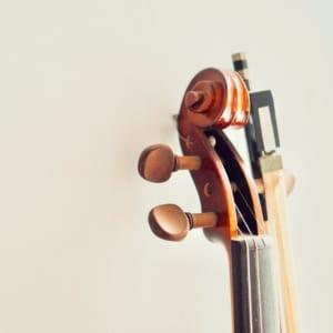 やすいバイオリン教室